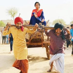 Bhalwan Singh Movie Release Date