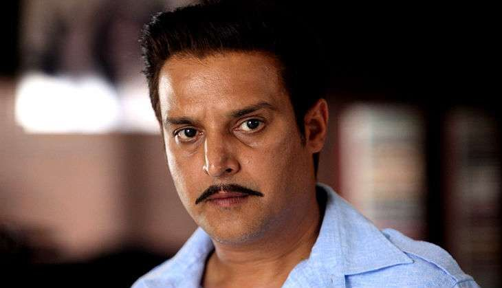 jimmy-shergill-punjabi-star