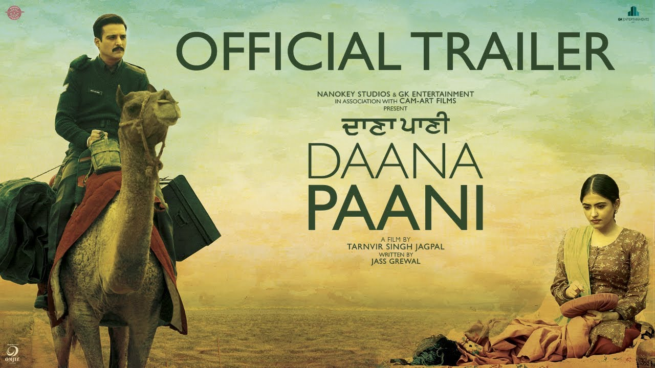 Daana-Paani-punjabi-movie-trailer-release-date