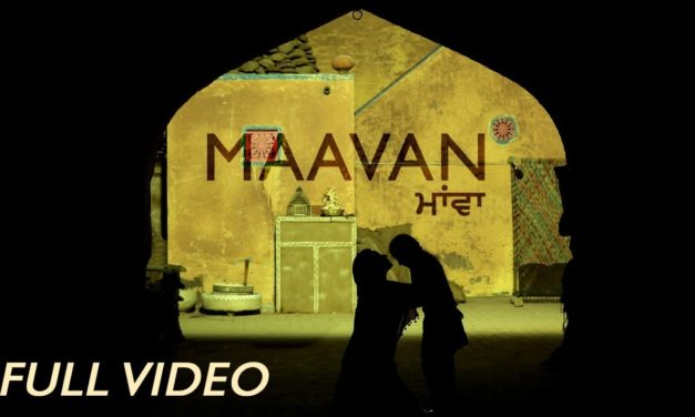 Maavan Punjabi Song – Harbhajan Maan From Daana Paani Movie