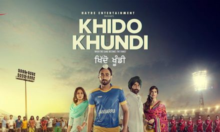 Punjabi Movie Khido Khundi Review – Trailer, Story and Starcast