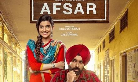 Tarsem Jassar's Announced His Two New Punjabi Movies