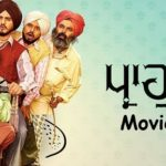 Parahuna Movie Review – Trailer, Story & Starcast
