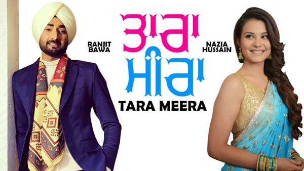 Upcoming-Punjabi-Movie-Tara-Meera