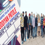 1st look of Guddiyan Patole Movie – Starcast & Release Date 8th March 2019