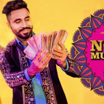 Note Muqabla Song out: Goldy Desi Crew featuring Gurlej Akthar