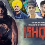 Upcoming Punjabi Movie Ishqaa Trailer