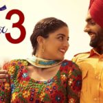 Wamiqa Gabbi to star opposite Ammy Virk in Nikka Zaildar 3