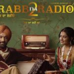 Rabb Da Radio 2 Review: Movie gives the message of togetherness