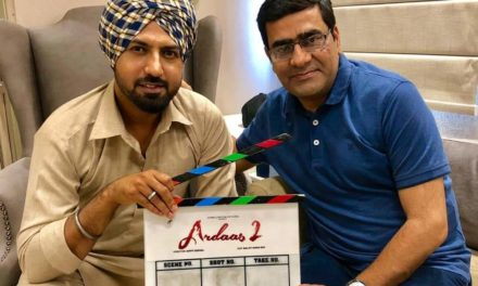 Ardaas 2 movie promises much more