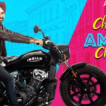 Chandigarh Amritsar Chandigarh Teaser is on its Way