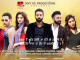Jaddi Sardar Movie Poster Out - Sippy Gill, Dilpreet Dillon